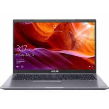 ASUS Asus X409JA-EK592T Laptop 14 Inch Core i5 10th Gen 8 GB Windows 10 512 GB SSD