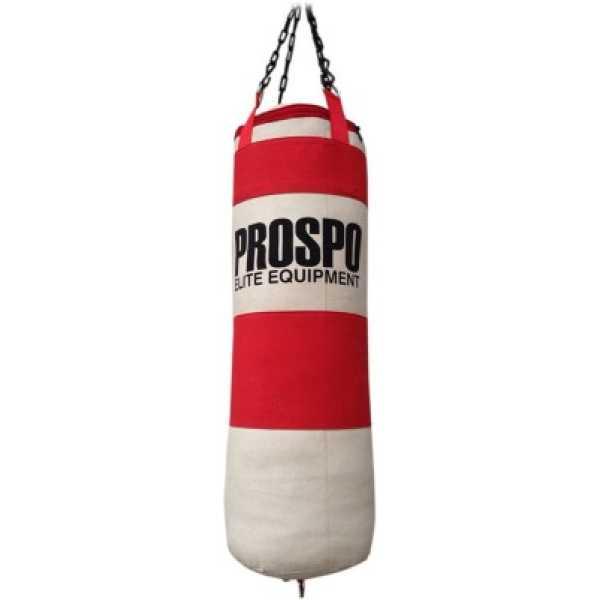 Prospo Duty Canvas Hanging Bag