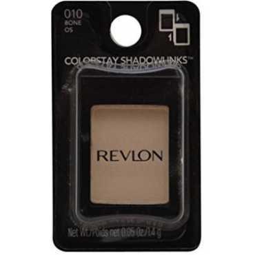 Revlon Colorstay Shadow Links Eye Shadow (Bone)
