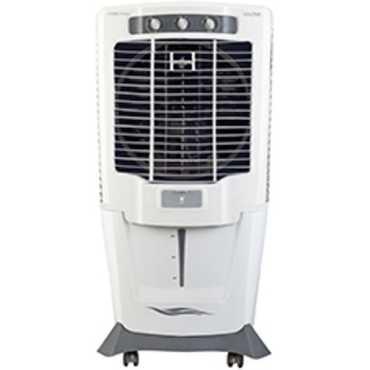Voltas VM-D55MW 55L Desert Air Cooler