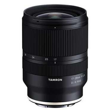 Tamron AFA046S-700 17-28mm F 2 8 Di III RXD Lens