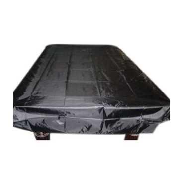 JBB Billiards Table Dust Cover 6 5 12 5 Feet