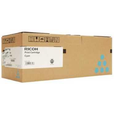 Ricoh SPC250C Cyan Toner Cartridge