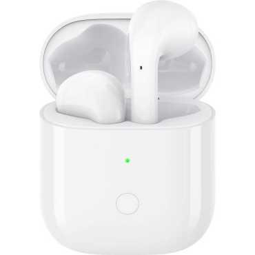Realme Buds Air True In-Ear Bluetooth Headset