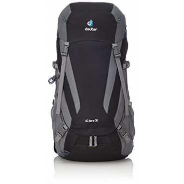 Deuter AC Aera Hiking Backpacks (30 L) - Black