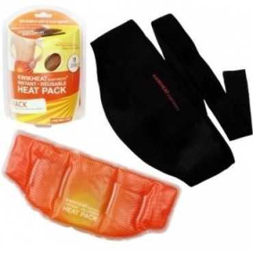 Painezee Back Warmer Heating Pad