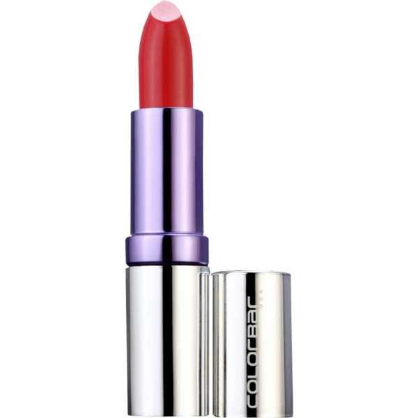 Colorbar  Creme Touch Lip Color (Sienna a Magic)
