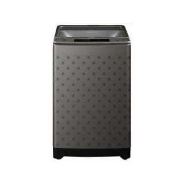 Haier 7 Kg Fully Automatic Top Load Washing Machine (HWM70-789FNZP)