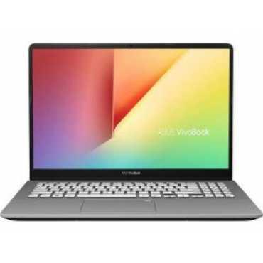 ASUS Asus Vivobook S15 S530FN-BQ023T Laptop 15 6 Inch Core i7 8th Gen 8 GB Windows 10 1 TB HDD 256 GB SSD