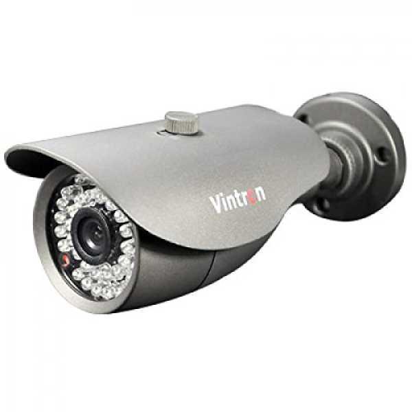 Vintron VIN-673-24-5 700TVL CCTV Camera