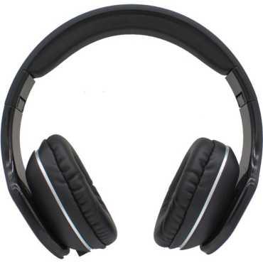HI-PLUS H111F Stereo Dynamic Headphones