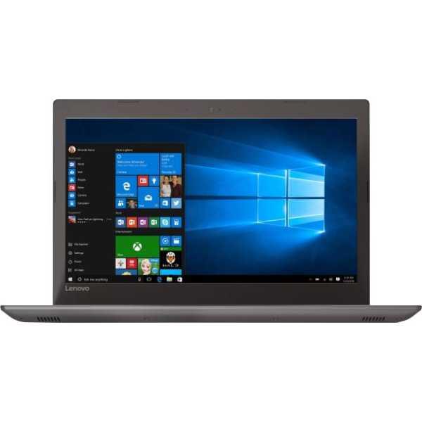 Lenovo IdeaPad 520 (80YL00R8IN) Laptop