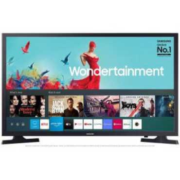 Samsung UA32TE40AAK 32 inch HD ready Smart LED TV