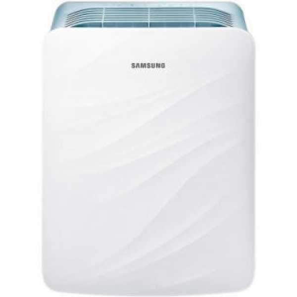 Samsung AX40T3020UW Air Purifier