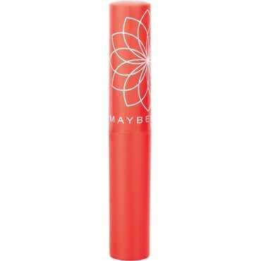 Maybelline Lip Smooth Color Bloom Lip Balm Peach Blossom