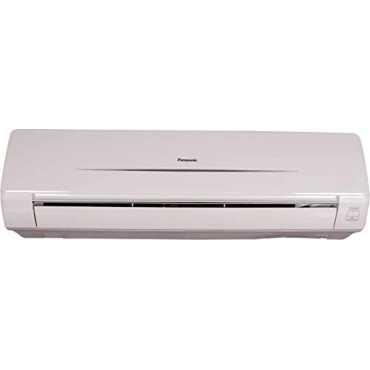 Panasonic LC18VKY 1.5 Ton 3 Star Split Air Conditioner