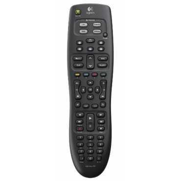 Logitech Harmony 300 Remote Controller