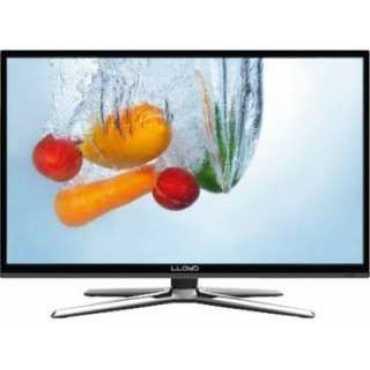 Lloyd L32FNT 32 inch Full HD LED TV