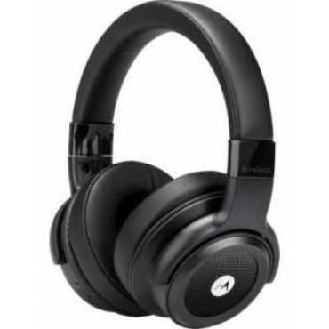 Motorola Escape 800 ANC Bluetooth Headset