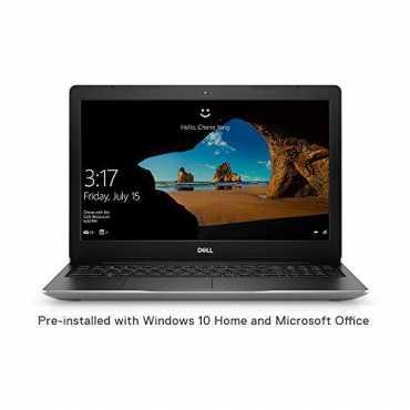 Dell Inspiron 3593 Laptop