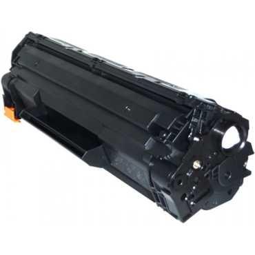 Dubaria FX9 Black Toner Cartridge - Black