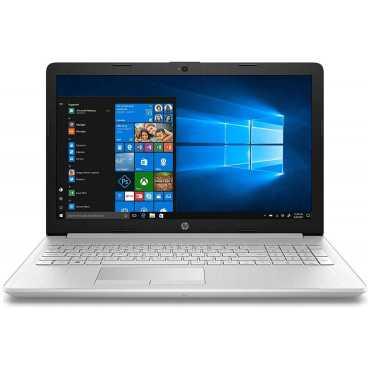 HP 15S-DU0050TU Laptop