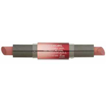 Cover Girl Blastflipstick Lipcolor (Whisper)
