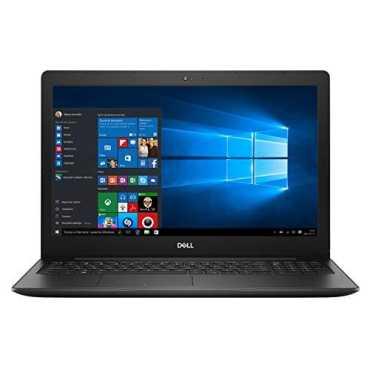 Dell Vostro 3581 Laptop