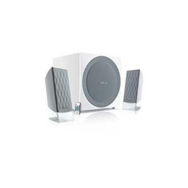 Circle CT 2 1 360NFC Speaker