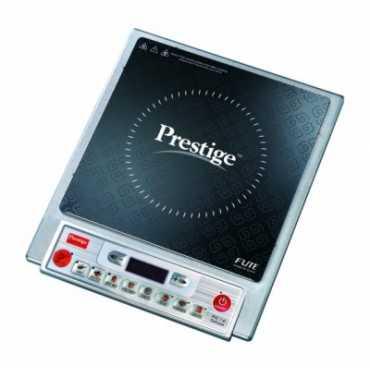 Prestige PIC 1.0 Deluxe Induction Cook Top - Black