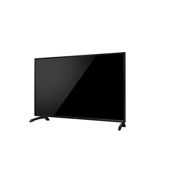 Panasonic TH-49E400D 49 Inch Full HD LED LCD TV