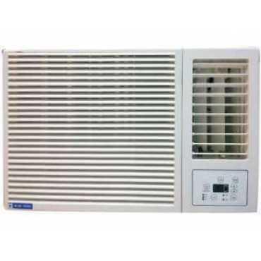 Blue Star 5W12GA 1 Ton 5 Star Window Air Conditioner