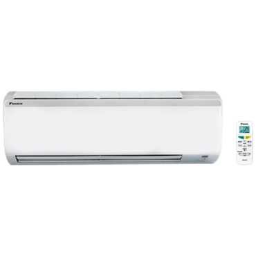 Daikin GTQ60TV16U2 1 8 Ton 2 Star Split Air Conditioner