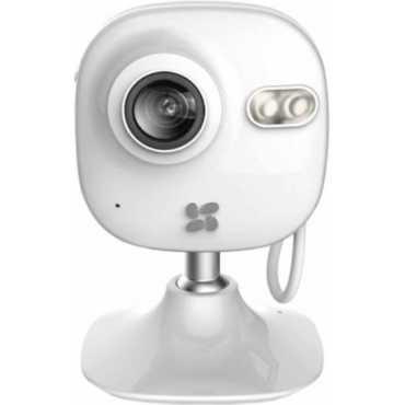 EZVIZ CS-C2mini-31WFR Smart Security Camera