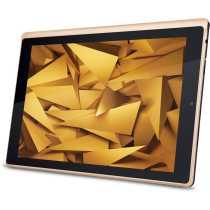 IBall Slide Elan Tablet