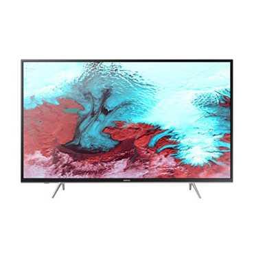 Samsung UA43K5002 43 Inch Full HD LED TV