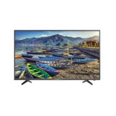 Lloyd GL40F0B0ZS 40 Inch Full HD Smart LED TV