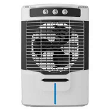 Voltas VP-D70MW 70L Desert Cooler - White