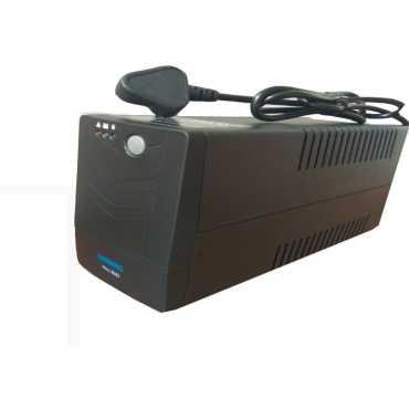 Luminous Pro-600 600VA UPS