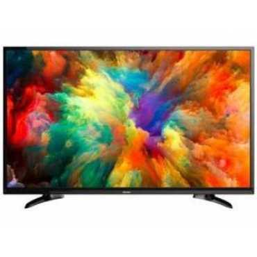 Skyworth 40A2A11A 40 inch Full HD LED TV