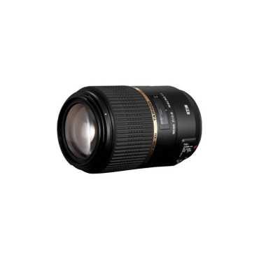 Tamron SP 90 mm Macro F/2.8 Di VC USD Lens (For Nikon)