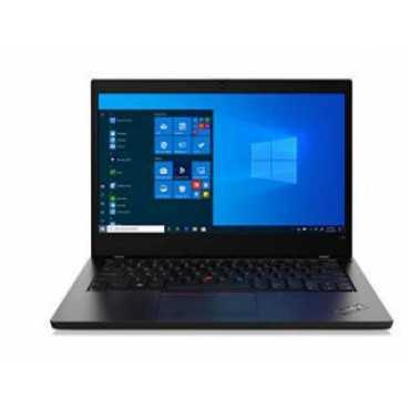 Lenovo Thinkpad L14 20U1S05Y00 Laptop 14 Inch Core i5 10th Gen 8 GB DOS 500 GB HDD