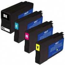 Dubaria 951xl Cyan Ink Cartridge