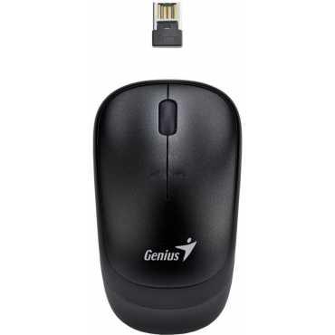 Genius Traveler 6000 Wireless Mouse - Blue | Black | Red