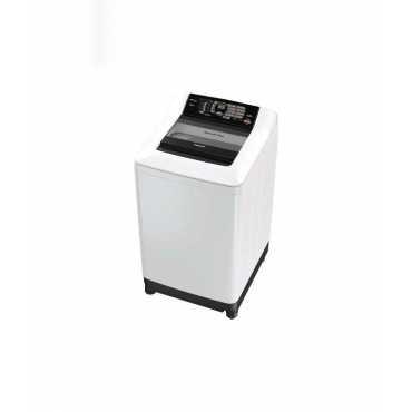 Panasonic 8 Kg Fully Automatic Washing Machine (NA-F80A1 W01) - White