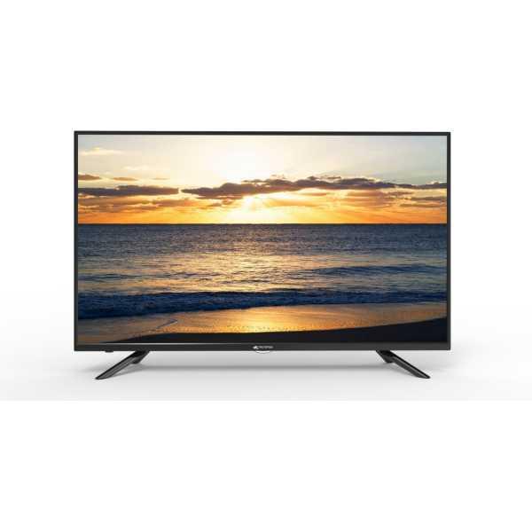 Micromax I-Tech 32T8260HD 32 Inch HD Ready LED TV