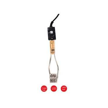 Lifeline PE-11 1500W Immersion Rod