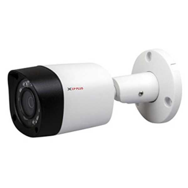 CP PLUS CP-UNC-TA13L2-0360 IR Bullet CCTV  Camera