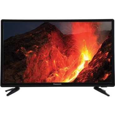 Panasonic F200 Series (TH-22F200DX) 22 Inch Full HD LED TV - Black