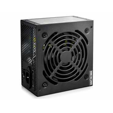 Deepcool Explorer DE480 480W SMPS Power Supply - Black